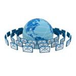Toplu E-Posta (Mailing) Hizmetleri